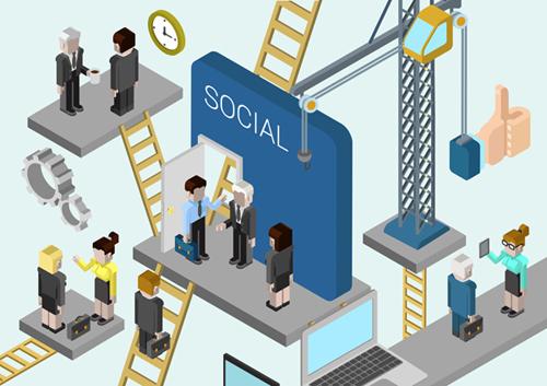 Online Lead Generation NJ